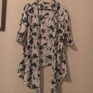 Kimono BRAND NEW